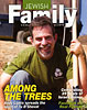 Jewish-Family-Magazine-Cover-thumb