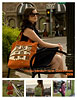 imecofriendly_catalog_2009_thumb